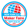MF17NY Badge