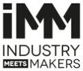 Industry meets Makers