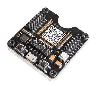 ESP32 Test Board